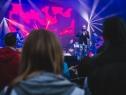 ESK2018_Koncert_Wysocki_Wschody_i_zachody (fot. Kamil Pudełko)-71