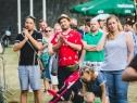 FestiwalPrzestrzeniMiejskiej-10-06-2018 (fot. Kamil Pudełko)-11