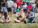 FestiwalZdjęcie: Kamil Pudełko / Rzeszów NewsPrzestrzeniMiejskiej-10-06-2018 (fot. Kamil Pudełko)-17