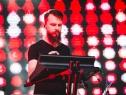 FestiwalPrzestrzeniMiejskiej-10-06-2018 (fot. Kamil Pudełko)-3