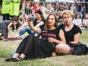 FestiwalPrzestrzeniMiejskiej-10-06-2018 (fot. Kamil Pudełko)-30