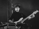 FestiwalPrzestrzeniMiejskiej-10-06-2018 (fot. Kamil Pudełko)-39