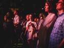 FestiwalPrzestrzeniMiejskiej-10-06-2018 (fot. Kamil Pudełko)-73