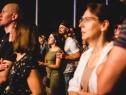 FestiwalPrzestrzeniMiejskiej-10-06-2018 (fot. Kamil Pudełko)-80