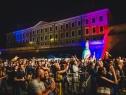 FestiwalPrzestrzeniMiejskiej-10-06-2018 (fot. Kamil Pudełko)-82