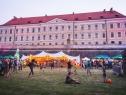 FestiwalPrzestrzeniMiejskiej-09-06-2018 (fot. Kamil Pudełko)-16