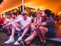 FestiwalPrzestrzeniMiejskiej-09-06-2018 (fot. Kamil Pudełko)-20