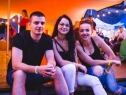 FestiwalPrzestrzeniMiejskiej-09-06-2018 (fot. Kamil Pudełko)-23