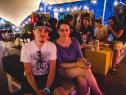 FestiwalPrzestrzeniMiejskiej-09-06-2018 (fot. Kamil Pudełko)-25