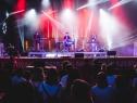 FestiwalPrzestrzeniMiejskiej-09-06-2018 (fot. Kamil Pudełko)-39