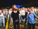 FestiwalPrzestrzeniMiejskiej-09-06-2018 (fot. Kamil Pudełko)-47