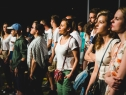 FestiwalPrzestrzeniMiejskiej-09-06-2018 (fot. Kamil Pudełko)-49