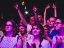 FestiwalPrzestrzeniMiejskiej-09-06-2018 (fot. Kamil Pudełko)-69