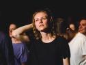 FestiwalPrzestrzeniMiejskiej-09-06-2018 (fot. Kamil Pudełko)-73