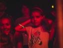 FestiwalPrzestrzeniMiejskiej-09-06-2018 (fot. Kamil Pudełko)-77