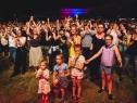 FestiwalPrzestrzeniMiejskiej-09-06-2018 (fot. Kamil Pudełko)-78