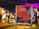 FestiwalPrzestrzeniMiejskiej-09-06-2018 (fot. Kamil Pudełko)-84
