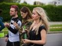 _DSC5Zdjęcie: Tomasz Modras / Rzeszów News162