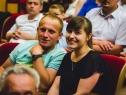 MammaMia_FilharmoniaPodkarpacka-16-06-2018i (fot. Kamil Pudełko)-141