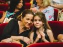 MammaMia_FilharmoniaPodkarpacka-16-06-2018i (fot. Kamil Pudełko)-149