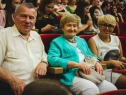 MammaMia_FilharmoniaPodkarpacka-16-06-2018i (fot. Kamil Pudełko)-16