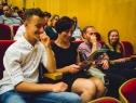 MammaMia_FilharmoniaPodkarpacka-16-06-2018i (fot. Kamil Pudełko)-20