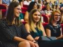 MammaMia_FilharmoniaPodkarpacka-16-06-2018i (fot. Kamil Pudełko)-4