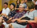 MammaMia_FilharmoniaPodkarpacka-16-06-2018i (fot. Kamil Pudełko)-7