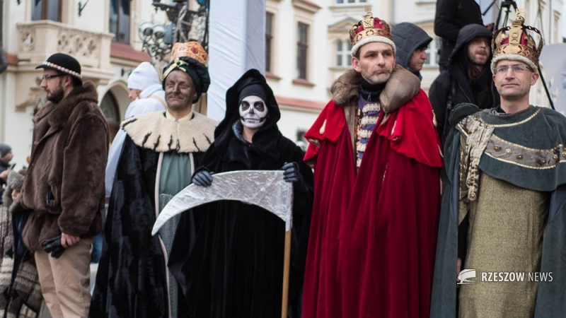 Zdjęcie: Jakub Dworak / Rzeszów News