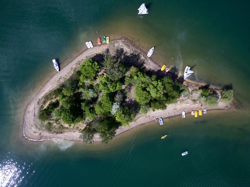 127_Wyspa-Zajęcza,-Jezioro-Solińskie-(3-maj-2018)