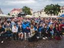 ESK2018_StrefaKibica_Polska-Kolumbia_24-06-2018 (fot. Kamil Pudełko)-14