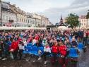 ESK2018_StrefaKibica_Polska-Kolumbia_24-06-2018 (fot. Kamil Pudełko)-15