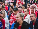 ESK2018_StrefaKibica_Polska-Kolumbia_24-06-2018 (fot. Kamil Pudełko)-16