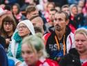 ESK2018_StrefaKibica_Polska-Kolumbia_24-06-2018 (fot. Kamil Pudełko)-17