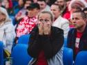 ESK2018_StrefaKibica_Polska-Kolumbia_24-06-2018 (fot. Kamil Pudełko)-24