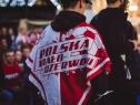 ESK2018_StrefaKibica_Polska-Kolumbia_24-06-2018 (fot. Kamil Pudełko)-29