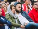 ESK2018_StrefaKibica_Polska-Kolumbia_24-06-2018 (fot. Kamil Pudełko)-42