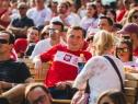 StrefaKibica_MilleniumHall_19-06-2018 (fot. Kamil Pudełko)-23