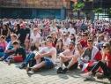 StrefaKibica_MilleniumHall_19-06-2018 (fot. Kamil Pudełko)-3