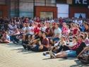 StrefaKibica_MilleniumHall_19-06-2018 (fot. Kamil Pudełko)-4