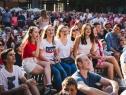StrefaKibica_MilleniumHall_19-06-2018 (fot. Kamil Pudełko)-41
