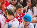 StrefaKibica_MilleniumHall_19-06-2018 (fot. Kamil Pudełko)-48