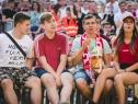 StrefaKibica_MilleniumHall_19-06-2018 (fot. Kamil Pudełko)-51