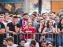 StrefaKibica_MilleniumHall_19-06-2018 (fot. Kamil Pudełko)-56