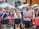 StrefaKibica_MilleniumHall_19-06-2018 (fot. Kamil Pudełko)-57