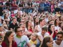 StrefaKibica_MilleniumHall_19-06-2018 (fot. Kamil Pudełko)-64