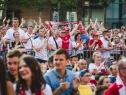 StrefaKibica_MilleniumHall_19-06-2018 (fot. Kamil Pudełko)-65
