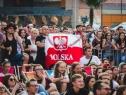 StrefaKibica_MilleniumHall_19-06-2018 (fot. Kamil Pudełko)-69
