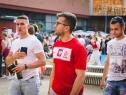 StrefaKibica_MilleniumHall_19-06-2018 (fot. Kamil Pudełko)-82