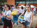 StrefaKibica_MilleniumHall_19-06-2018 (fot. Kamil Pudełko)-85